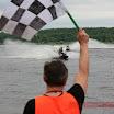 2 этап Кубка Поволжья по аквабайку. 18 июня 2011 года город Углич - 57.jpg